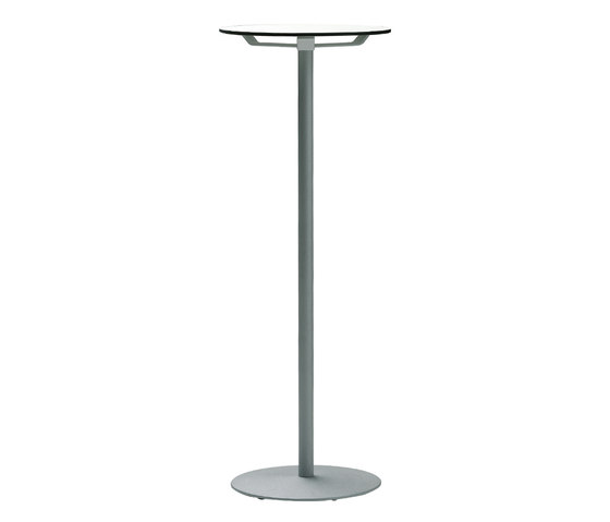 Millibar Table by Lammhults | Bar tables
