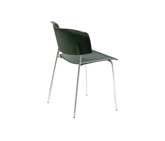 Qvintus Armchair by Lammhults | Visitors chairs / Side chairs