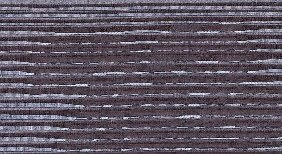 Aiyana di Création Baumann | Tessuti tende