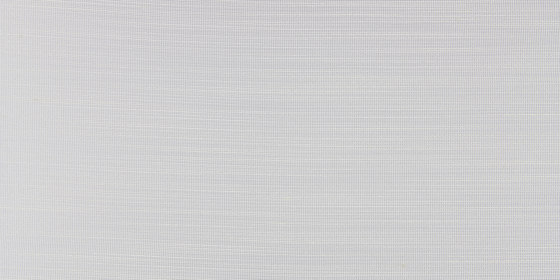 ALLEGRO III - 207 von Création Baumann | Vorhangstoffe