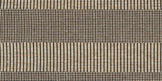 Arion by Création Baumann | Fabrics