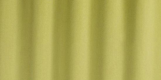 Basic plus III UN de Création Baumann | Sistemas de textil