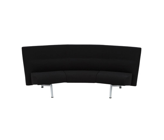 Newport by Lammhults Sofa Product