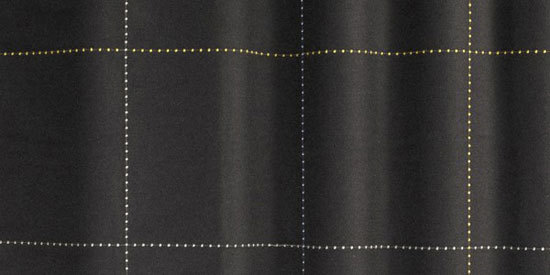 Cavallo Quadro by Création Baumann | Fabric systems