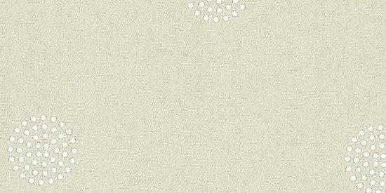 Cavallo Rondo de Création Baumann | Sistemas de textil