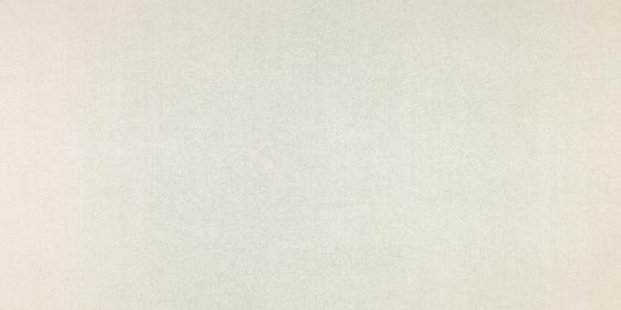 DIMMER III - 101 de Création Baumann | Tejidos decorativos