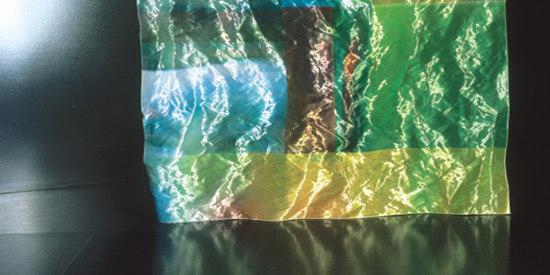 Elux by Création Baumann | Curtain fabrics