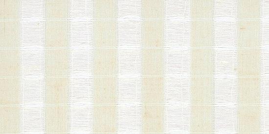 Eros di Création Baumann | Tessuti tende