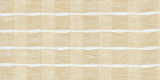 Eros by Création Baumann   Curtain fabrics