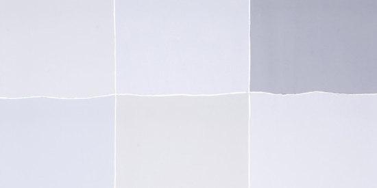 Fantasy by Création Baumann   Curtain fabrics