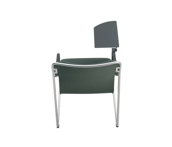 Classics - 77 Armchair by Lammhults | Visitors chairs / Side chairs