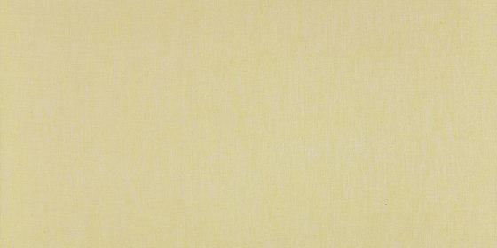 FILINO COLOR - 21 by Création Baumann | Curtain fabrics