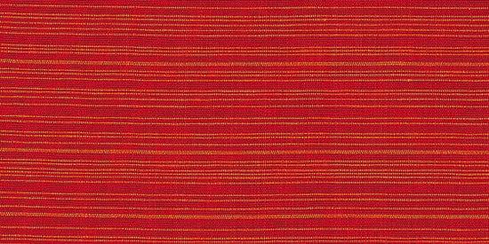 Freetime Strie by Création Baumann | Wall fabrics