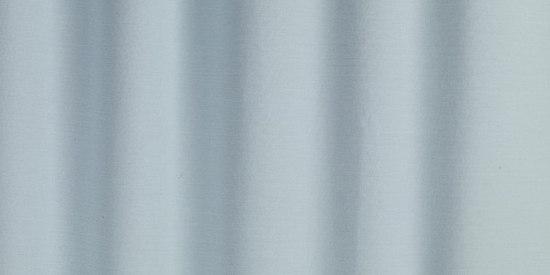 Freetime Un di Création Baumann | Tessuti per pareti