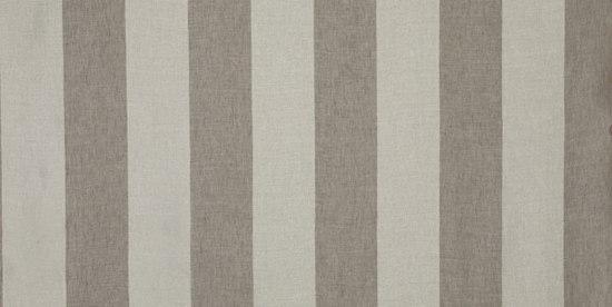 Lavanta by Création Baumann | Curtain fabrics