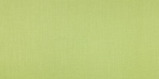 LERIDA IV - 22 by Création Baumann | Panel glides