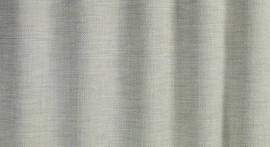 Numa de Création Baumann | Tissus muraux