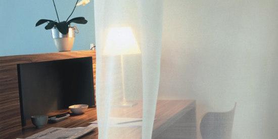 Organzon by Création Baumann | Curtain fabrics