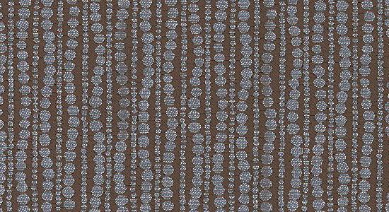 Pearls by Création Baumann | Wall fabrics