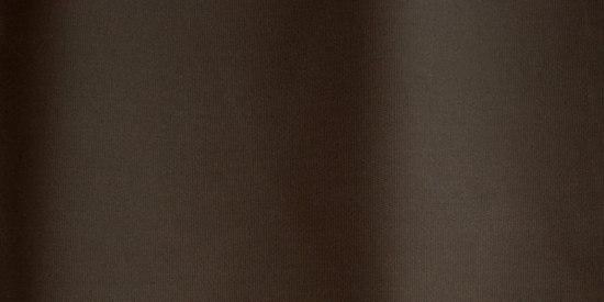 Purino by Création Baumann | Curtain fabrics