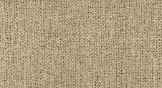 Raja by Création Baumann | Curtain fabrics