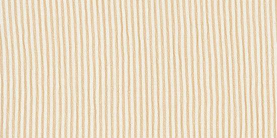 Renton by Création Baumann | Curtain fabrics
