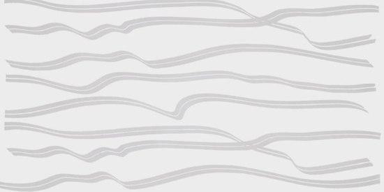 Road by Création Baumann | Curtain fabrics