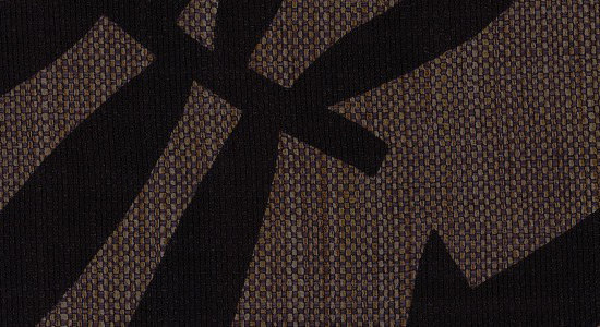 Salvia by Création Baumann | Wall fabrics