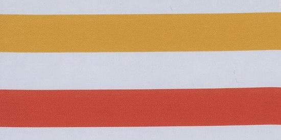 Sandro by Création Baumann | Curtain fabrics