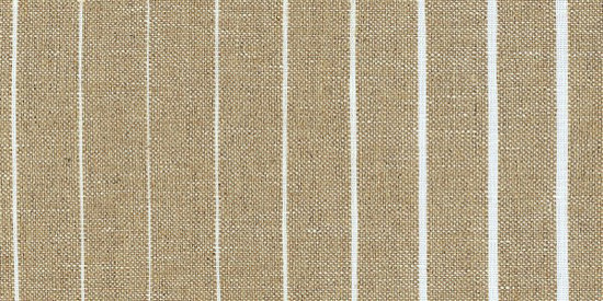 Santos by Création Baumann | Curtain fabrics