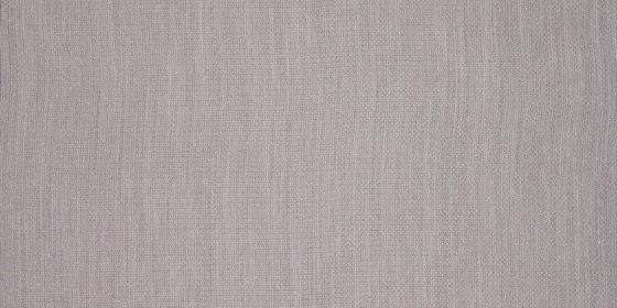 SAPHIR - 801 by Création Baumann | Curtain fabrics