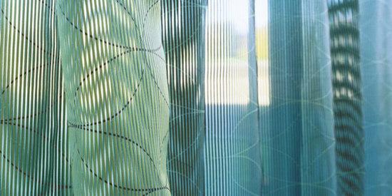 Sarondo by Création Baumann | Curtain fabrics