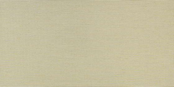 SCOTT II - 161 de Création Baumann | Rideaux drapés