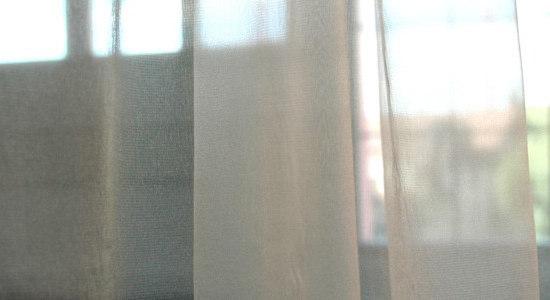 Sema by Création Baumann | Curtain fabrics