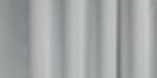 Shadow III by Création Baumann | Drapery fabrics