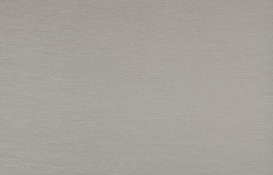 SHINE II - 102 by Création Baumann | Curtain fabrics