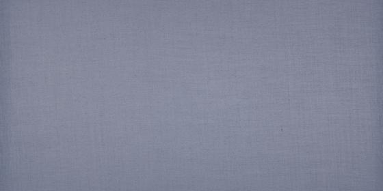 SINFONIA CS V COLOR - 1001 by Création Baumann   Panel glides