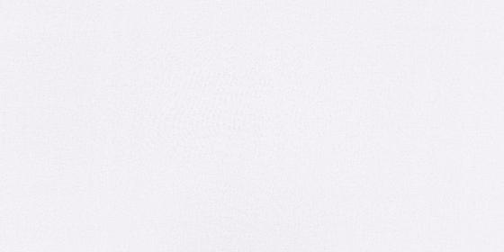 SOPRANO II white - 116 by Création Baumann | Curtain fabrics