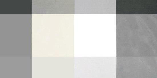 Squadro by Création Baumann | Curtain fabrics