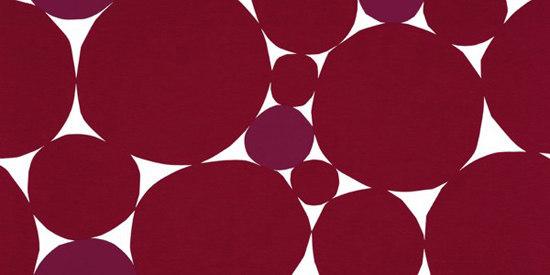Stone di Création Baumann | Tessuti tende