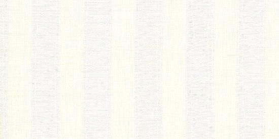 Syros by Création Baumann | Curtain fabrics