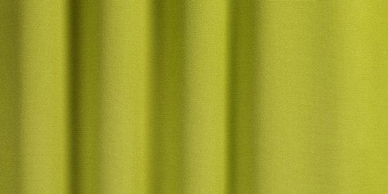 Ultima III by Création Baumann   Fabric systems