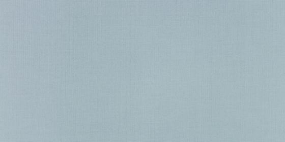 UNISONO III - 10 di Création Baumann | Tende a pannello
