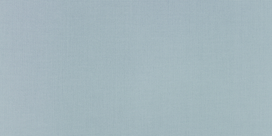 UNISONO III - 10 by Création Baumann | Panel glides