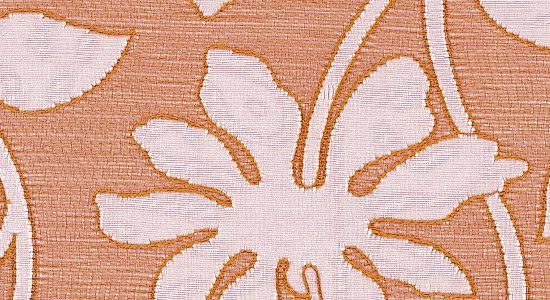 Valerie by Création Baumann | Curtain fabrics