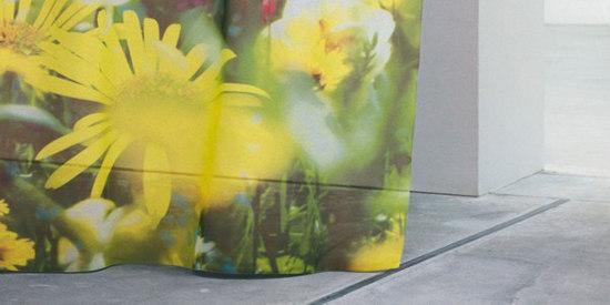 Vita by Création Baumann | Curtain fabrics