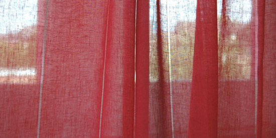 Zinal by Création Baumann | Curtain fabrics