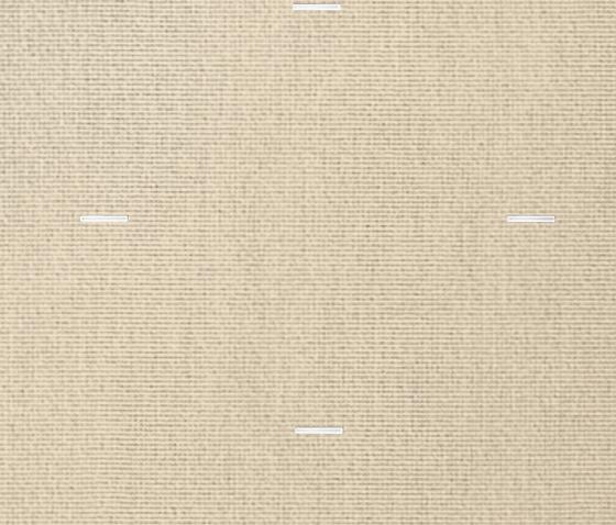 Lyn 17 Sandstone von Carpet Concept | Auslegware