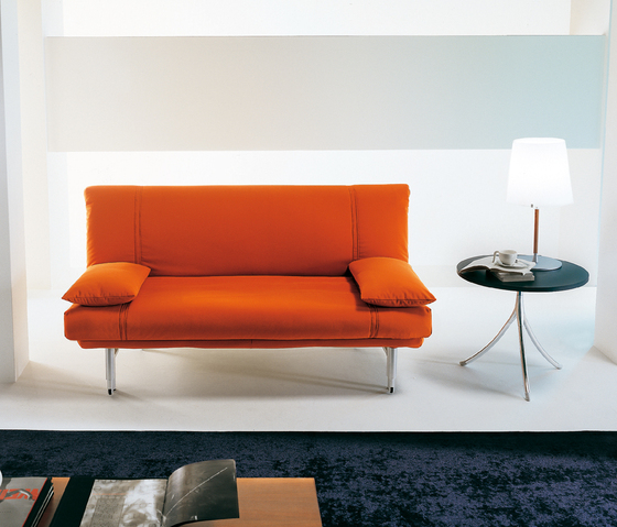 Amico by Bonaldo | Sofa beds