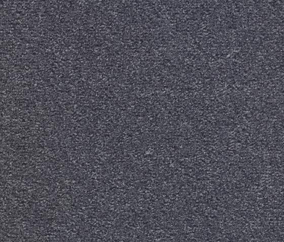 Concept 300 de Carpet Concept | Moquetas